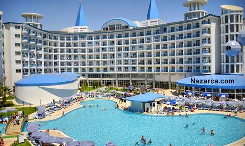 buyuk-anadolu-didim-resort-otel-havuzu