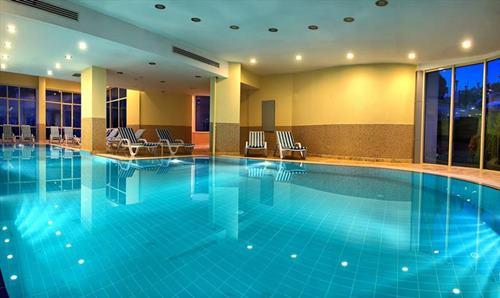 buyuk-anadolu-didim-resort-otel-kapali-havuz