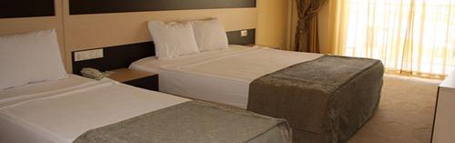 buyuk-anadolu-didim-resort-otel-standar-odalar