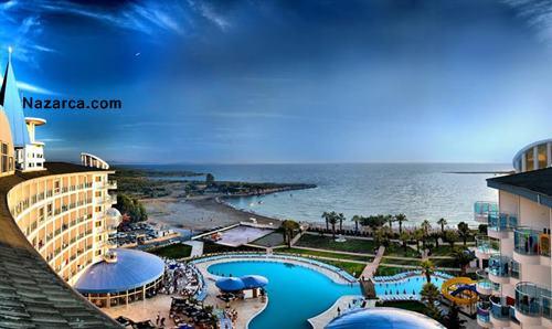 buyuk-anadolu-didim-resort-otel-teras-manzarasi