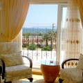 cem-gul-motel-ayvalik-sarimsakli-pansiyon-apart-oda-manzara