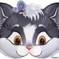 cocuklar-icin-renkli-karton-kedi-kiz-maskesi