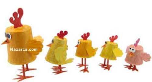 danino-kaplariyla-tavuk-civci