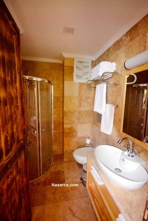 datca-doada-hotel-banyo-2