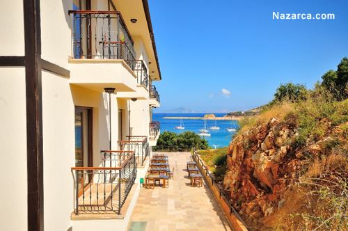 datca-doada-hotel-deniz-manzarasi