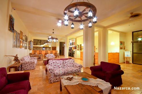 datca-doada-hotel-resepsiyon-ve-lobi