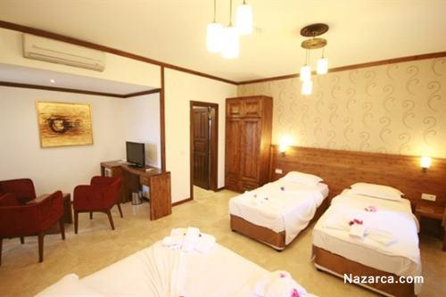 datca-orcey-hotel-buyuk-konak-odalari