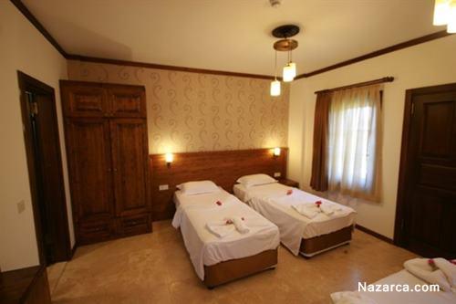 datca-orcey-hotel-konak-dalari