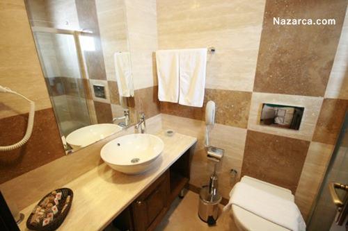 datca-orcey-hotel-konak-oda-tipi-banyo