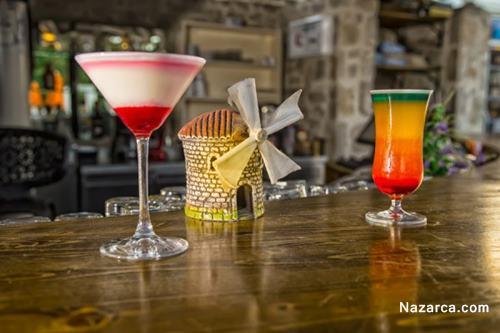 datca-orcey-otel-bar-kokteyl