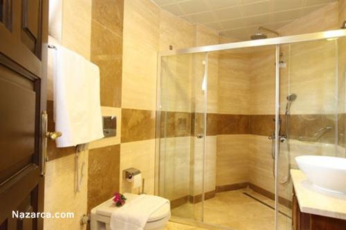 datca-orcey-otel-degirmen-evleri-banyo