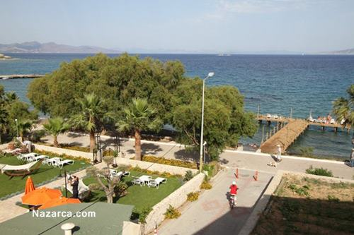 datca-orcey-otel-iskele