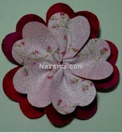 desenli-kağıtla-dekoratif-çiçek-resimli-10