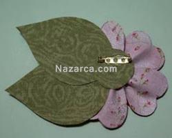 desenli-kağıtla-dekoratif-çiçek-resimli-11