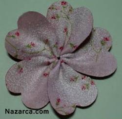 desenli-kağıtla-dekoratif-çiçek-resimli-4