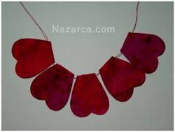 desenli-kağıtla-dekoratif-çiçek-resimli-6