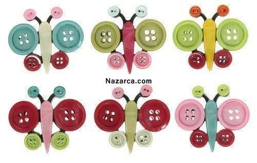 dugmeler-ile-yapilan-sevimli-etkinlikler-kelebekler