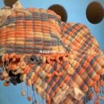 dut-sosis-koza-iple-kirlent-battaniye-takim-orgu-modeli