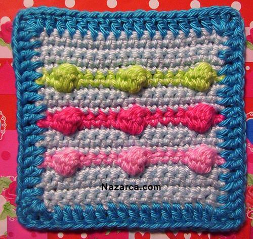 en-sirin-kare-bebek-battaniyesi-motif-ornekleri