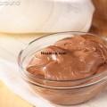 evde-cikolata-sarelle-nasil-yapilir