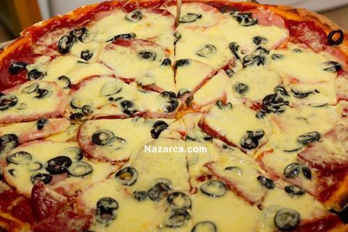 evde-pizza-nasil-yapilir-resimli-tarifi