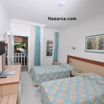 fethiye-turquoise-otel-turkuaz-oludeniz-aile-odalari