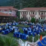 fethiye-turquoise-otel-turkuaz-oludeniz-bahce-restorani