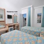 fethiye-turquoise-otel-turkuaz-oludeniz-cift-yatakli-odalar