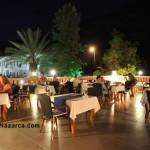fethiye-turquoise-otel-turkuaz-oludeniz-teras-restoran
