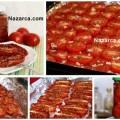 firinda-domates-nasil-kurutulur
