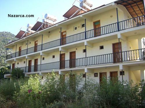 gokce-otel-marmaris-apart-odabasi-fiyatlandirma-apart-odalar