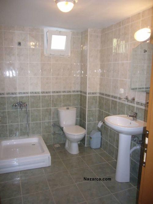 gokce-otel-marmaris-apart-odabasi-fiyatlandirma-oda-banyo