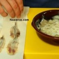 hamsi-mezesi-resimli-tarifi-4