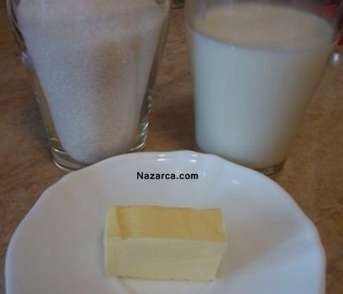 kahvaltilik-vitaminli-sut-kremasi-yapilisi-1