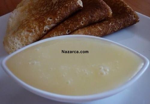 kahvaltilik-vitaminli-sut-kremasi-yapilisi