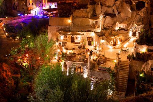 kapadokya-oyku-evi-hotel-resimleri