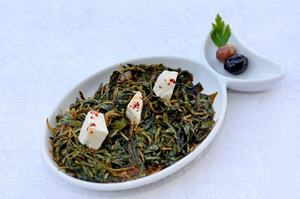 kapadokya-oykuevi-otel-restoran-1