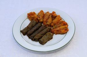kapadokya-oykuevi-otel-restoran-3
