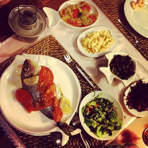 kapadokya-oykuevi-otel-restoran-6