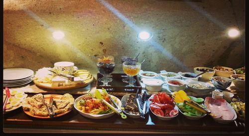 kapadokya-oykuevi-otel-restoran-7