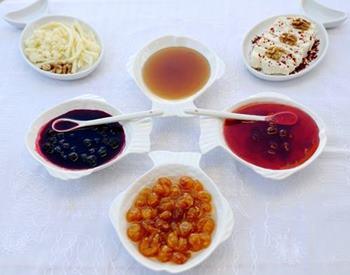 kapadokya-oykuevi-otel-restoran-koy-kahvaltisi