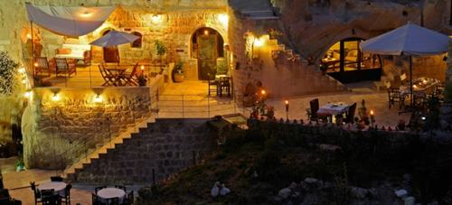 kapadokya-oykuevi-otel-restoran