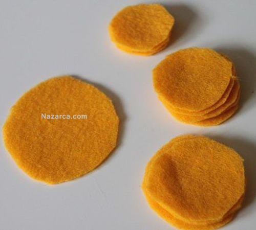 kece-ciclerle-kavanoz-susleme-degerlendirme-3