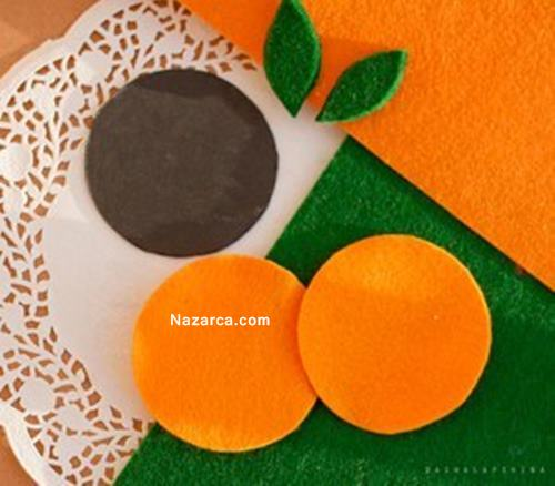 kece-ile-mandalina-dikilisi-2