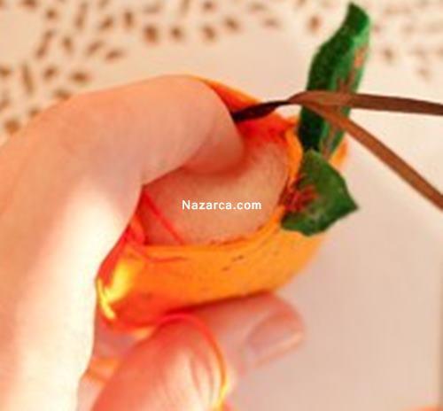 kece-ile-mandalina-dikilisi-6