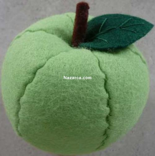 kece-ile-yesil-elma-dikilisi-5