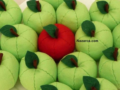 kece-ile-yesil-elma-dikilisi