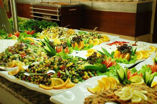 kemer-zena-resort-hotel-acik-bufe-yemekler