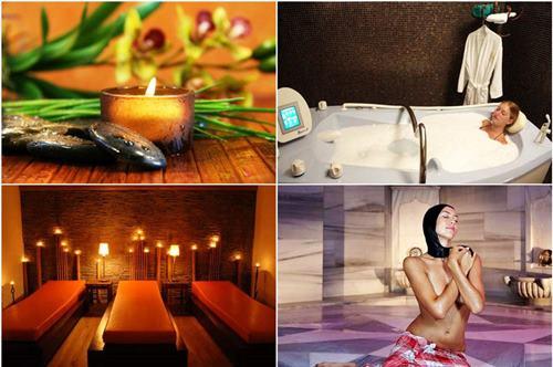 kemer-zena-resort-hotel-aktiviteleri