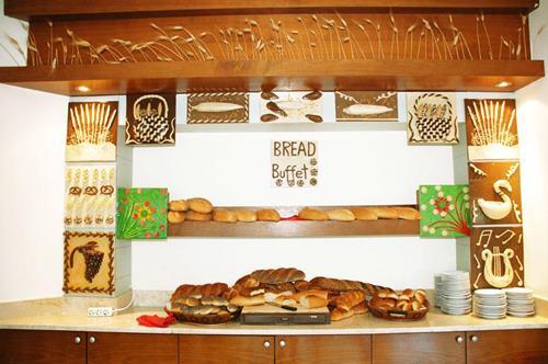 kemer-zena-resort-hotel-ekmek-kosesi
